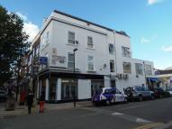 Flat to rent in Fonthill Road, London, N4