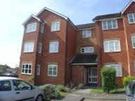 Flat in Lime Close, Harrow Weald