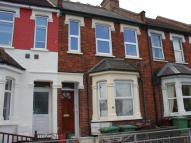 Flat for sale in Masons Avenue, Wealdstone