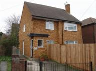 2 bed Maisonette in Alma Row, Harrow Weald