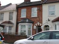 Flat to rent in Wolseley Road, Wealdstone