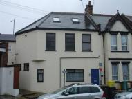5 bed Flat in Herga Road, Wealdstone