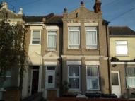 2 bed Flat in Spencer Road...
