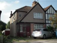 3 bed Terraced home for sale in Hibbert Road...