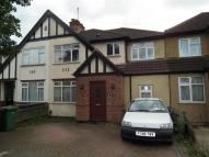 Weald Lane semi detached house for sale