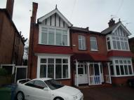 4 bedroom semi detached home in whitehall road...