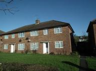 Maisonette for sale in Kenton Lane, Kenton