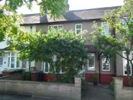 3 bedroom Terraced home for sale in Risingholme Road...