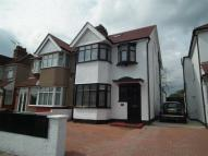 4 bed semi detached home for sale in Locket Road, Harrow Weald