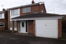 Detached house to rent in Outlands Drive...