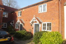property in Merry Hurst Place - LE10