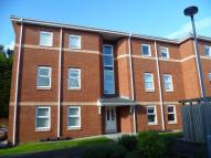 2 bedroom Ground Flat in Pant Glas, Johnstown...