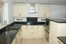 1 bedroom Apartment to rent in Chester Road, Gresford...