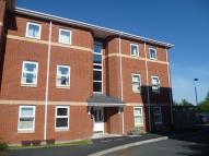 2 bed Ground Flat to rent in Pant Glas, Johnstown...