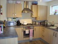 2 bed Apartment to rent in Bentley Place, Wrexham...