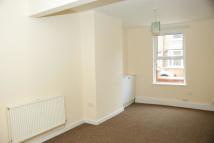 Terraced house to rent in ALBERT STREET, Wrexham...