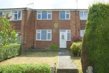 3 bedroom Terraced home in Heol Bathafarn...