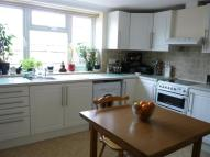 2 bed Cottage to rent in Mill Lane, SWAFFHAM
