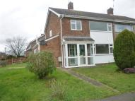 3 bedroom property in Driftlands, FAKENHAM