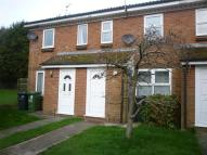 2 bedroom home in Montagu Close, Swaffham...