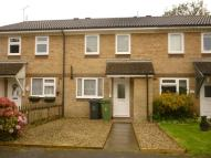 3 bed home to rent in Montagu Close, SWAFFHAM