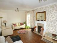 Detached property to rent in Merryweather Road...
