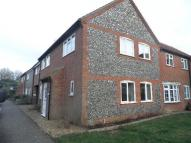 3 bed home in Bailey Gate, Castle Acre...