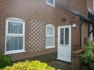 Ground Maisonette to rent in Cateryne Court...