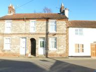 2 bedroom home to rent in Theatre Street, SWAFFHAM