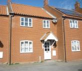 property to rent in Tower Court, SWAFFHAM