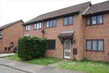 3 bed property in Partridge Grove, SWAFFHAM