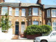 House Share in Latimer Road...