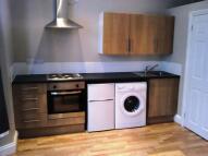 Studio flat to rent in West Hendon Broadway...