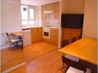 new Studio apartment to rent in Roderick Road, London...