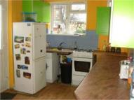 4 bed house in Dollis Hill Lane...