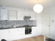 2 bedroom Flat in FORDWYCH ROAD, London...