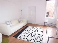 2 bedroom Flat in CAVENDISH ROAD, London...