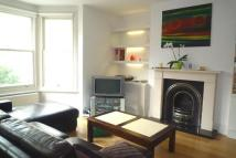 Flat in FURNESS ROAD, London...