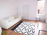 property to rent in Chevening Road, London, NW6