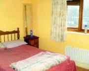 3 bedroom house to rent in Dorando Close...