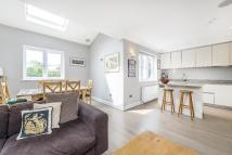 Flat for sale in Upper Richmond Rd