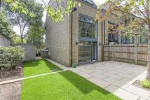 3 bedroom house to rent in Pallister Terrace...