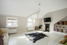 1 bed Flat in Lower Richmond Rd