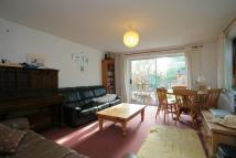 Cottage to rent in Malthouse Passage, Barnes