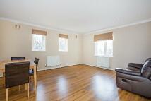 Vanneck Sq Flat to rent