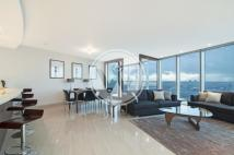2 bedroom Apartment to rent in The Tower...