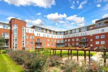 2 bed Apartment to rent in Regency Court, High Road...