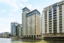 Apartment for sale in Discovery Dock East...