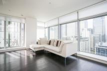 2 bedroom Apartment to rent in Pan Peninsula East...
