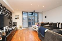 Apartment for sale in Boundary Street...